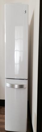 冷蔵庫回収詳細1