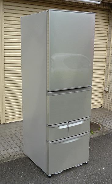 冷蔵庫回収詳細3