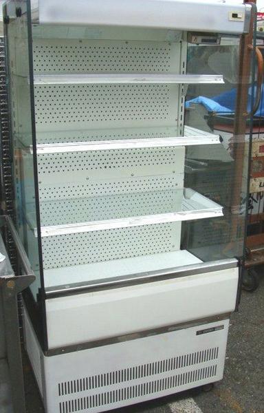 冷蔵庫回収詳細2
